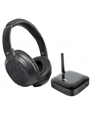 MEE Audio Connect Hub + Matrix 3