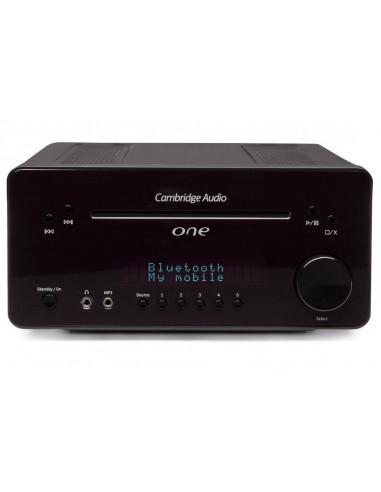 Cambridge Audio ONE