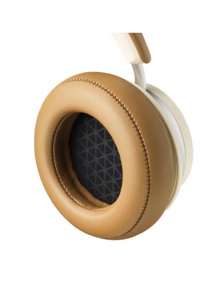 DALI IO EAR-PADS