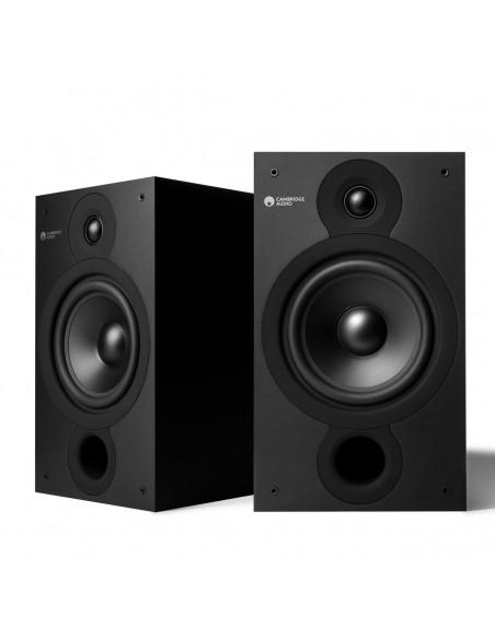 Cambridge Audio SX-60