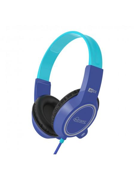MEE audio KidJamz 3 con micrófono