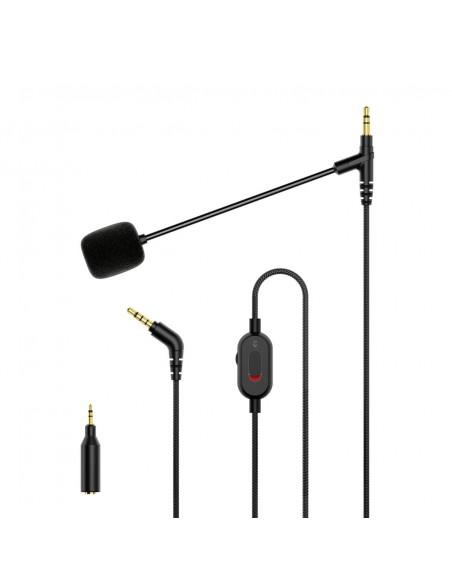 MEE Audio ClearSpeak Boom Mic Cable