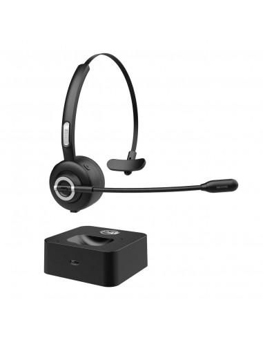 MEE Audio Headset H6D