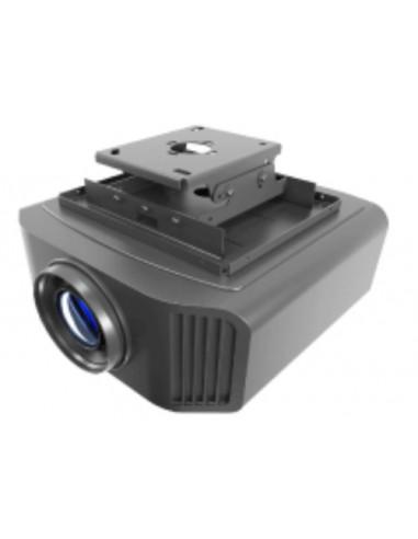 Soporte de proyector  JVC PCH-100B
